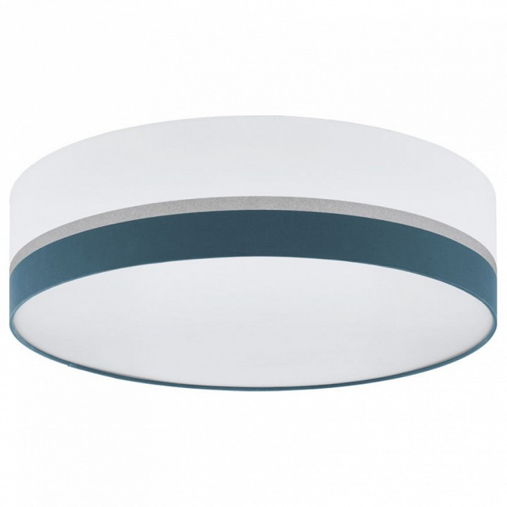 Накладной светильник Eglo Spaltini 39553