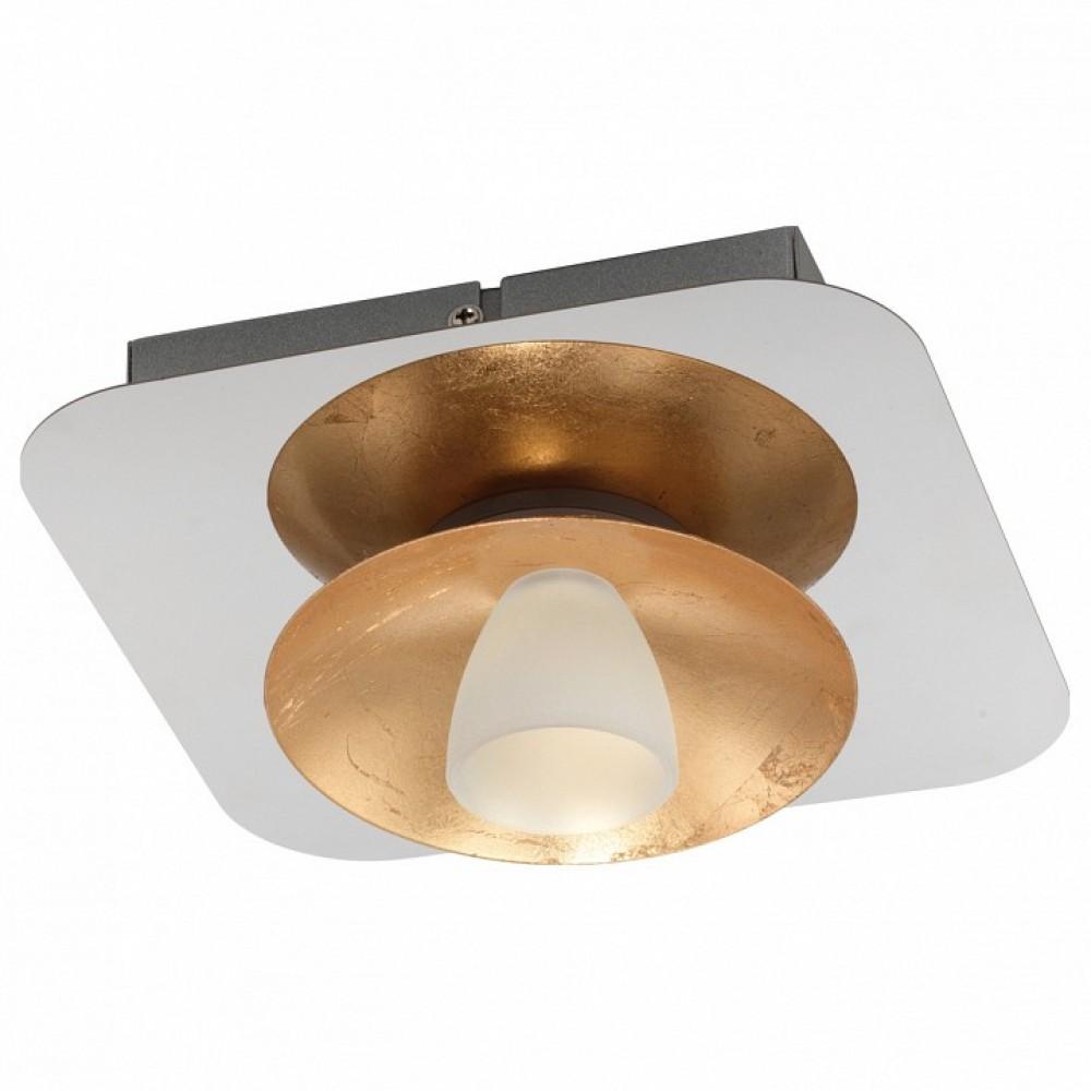 Накладной светильник Eglo Torano 97521