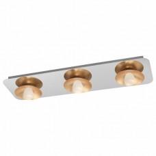 Накладной светильник Eglo Torano 97523