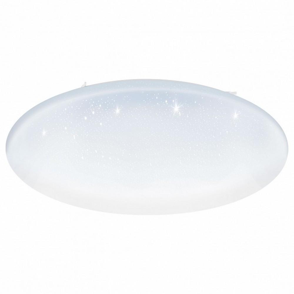 Накладной светильник Eglo Totari-C 98459