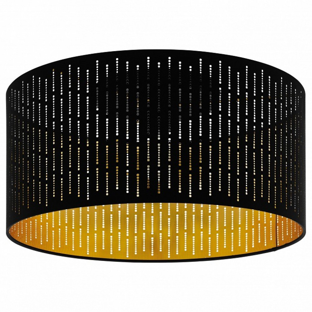 Накладной светильник Eglo Varillas 98311