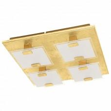 Накладной светильник Eglo Vicaro 1 97728