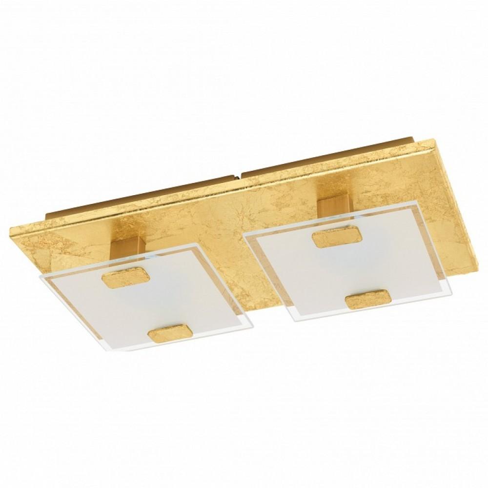 Накладной светильник Eglo Vicaro 1 97758
