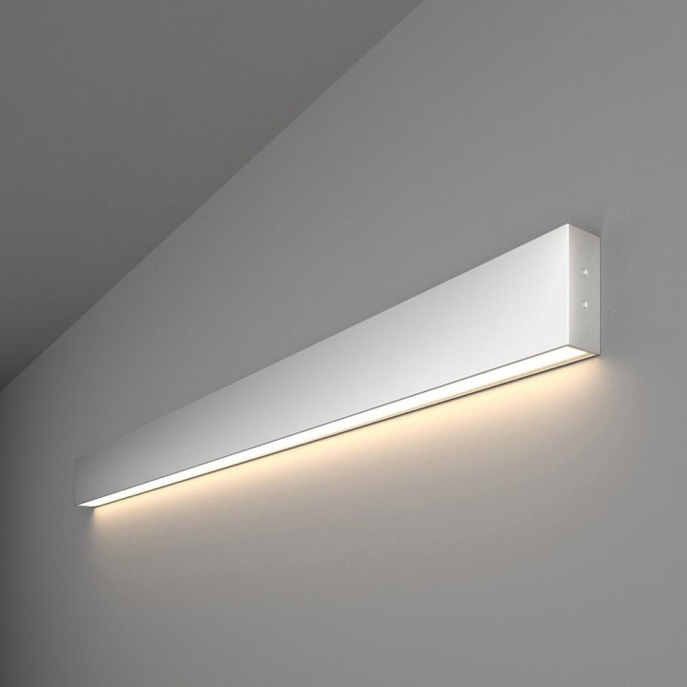 Накладной светильник Elektrostandard 101-100-30-103 a041481