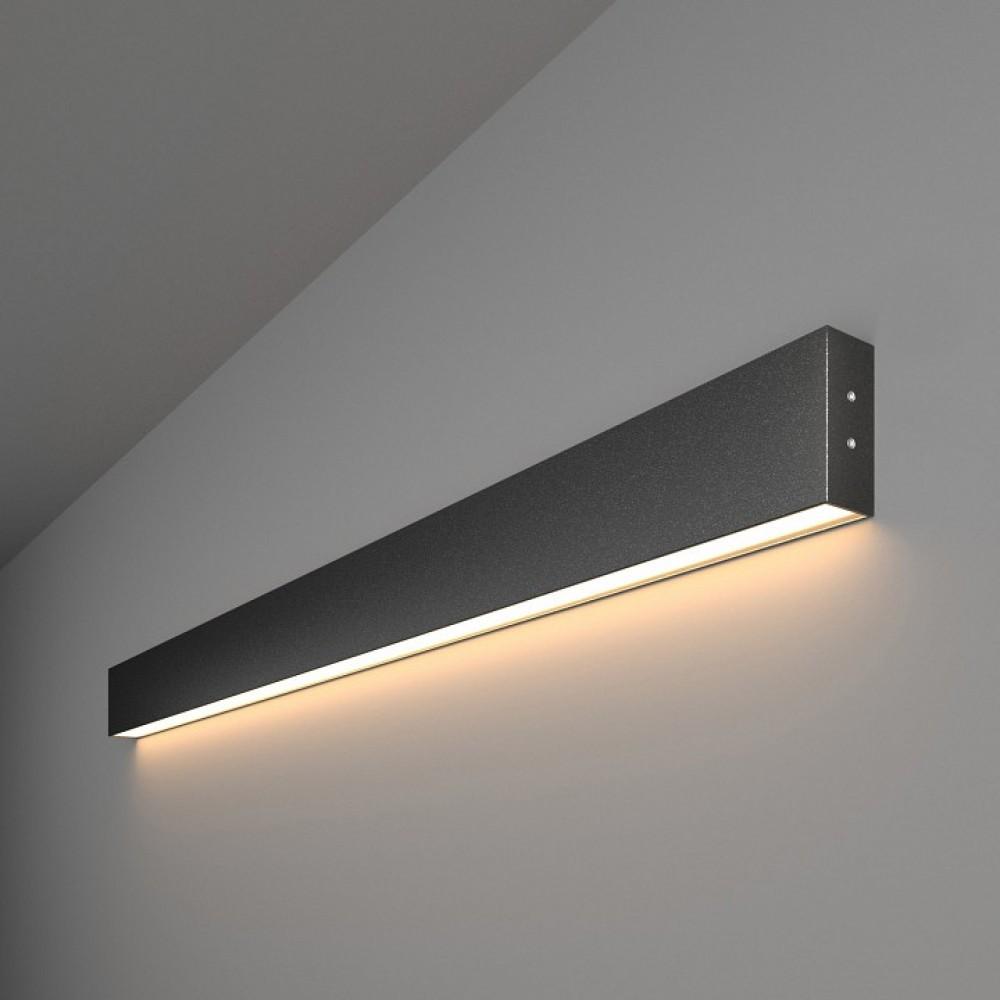 Накладной светильник Elektrostandard 101-100-30-103 a042929