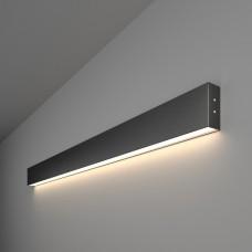 Накладной светильник Elektrostandard 101-100-30-103 a042930