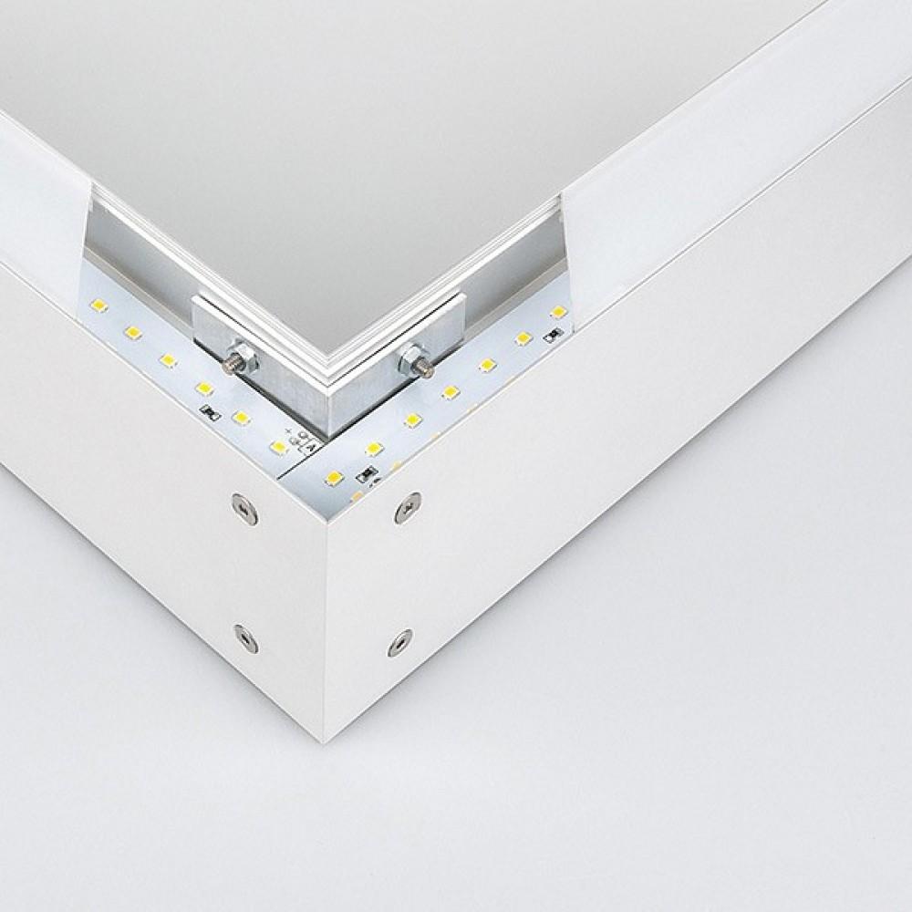 Накладной светильник Elektrostandard 101-100-30-128 a041483