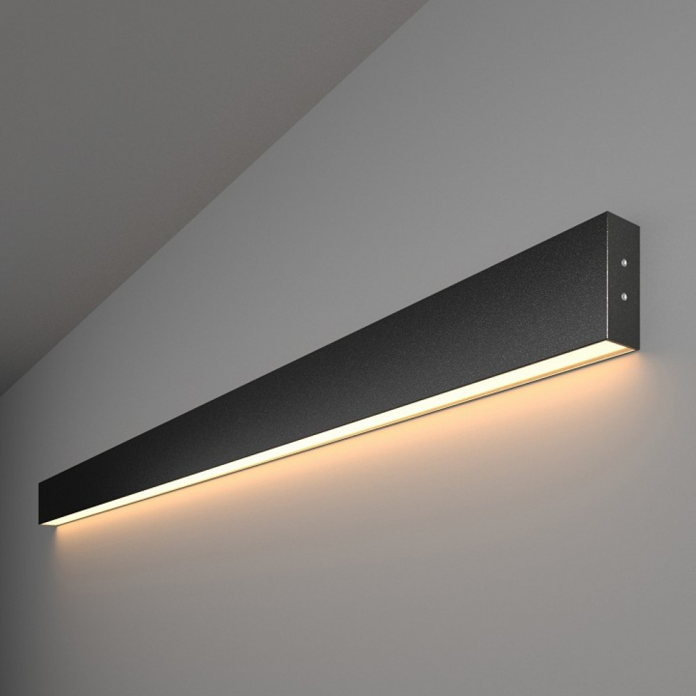Накладной светильник Elektrostandard 101-100-30-128 a042933