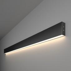 Накладной светильник Elektrostandard 101-100-30-128 a042934