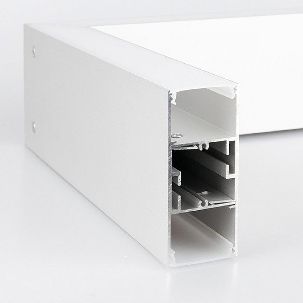 Накладной светильник Elektrostandard 101-100-30-53 a041486