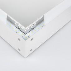 Накладной светильник Elektrostandard 101-100-30-53 a041488
