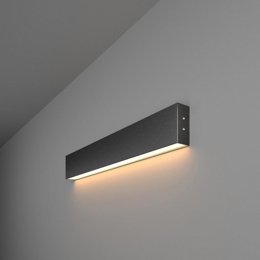 Накладной светильник Elektrostandard 101-100-30-53 a042936
