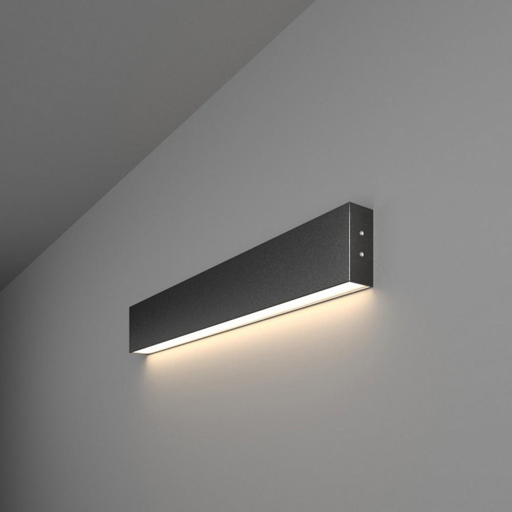 Накладной светильник Elektrostandard 101-100-30-53 a042937