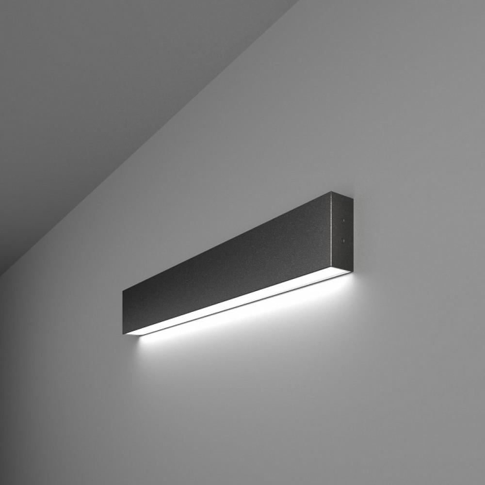 Накладной светильник Elektrostandard 101-100-30-53 a042938