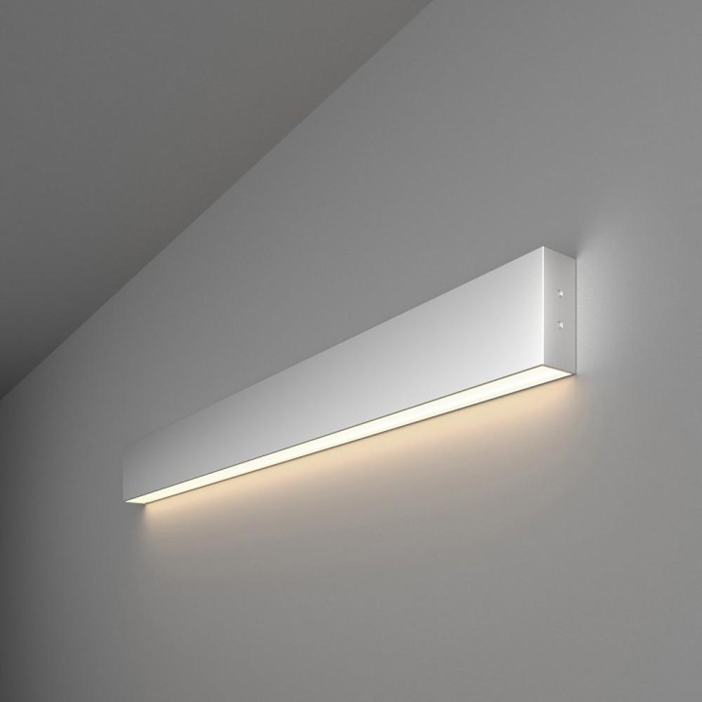 Накладной светильник Elektrostandard 101-100-30-78 a041490