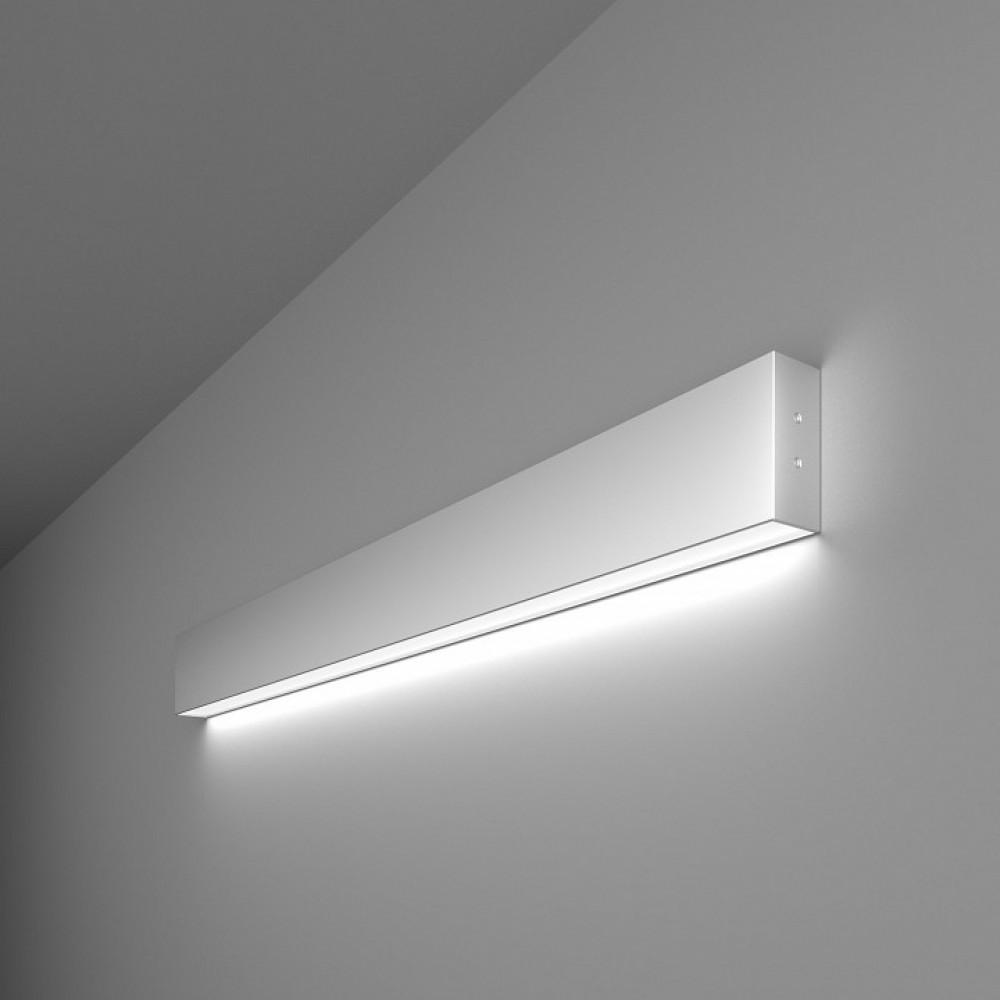 Накладной светильник Elektrostandard 101-100-30-78 a041491