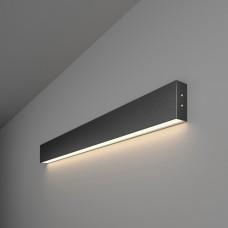 Накладной светильник Elektrostandard 101-100-30-78 a042940