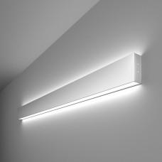 Накладной светильник Elektrostandard 101-100-40-103 a041470