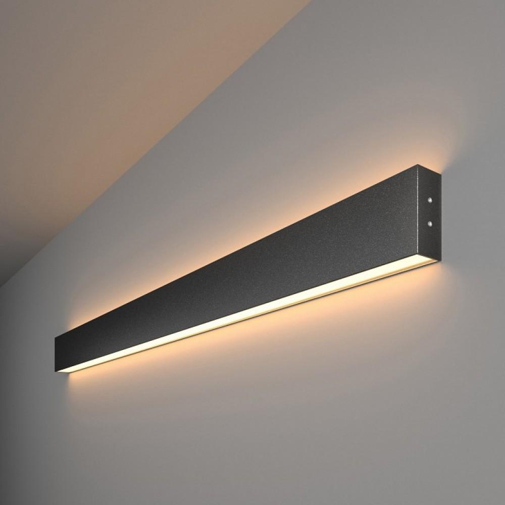Накладной светильник Elektrostandard 101-100-40-103 a042917