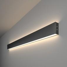 Накладной светильник Elektrostandard 101-100-40-103 a042918