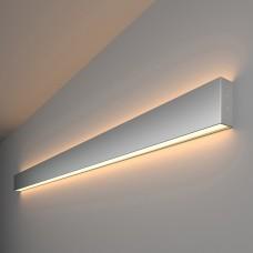 Накладной светильник Elektrostandard 101-100-40-128 a041471
