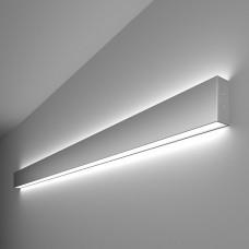 Накладной светильник Elektrostandard 101-100-40-128 a041473