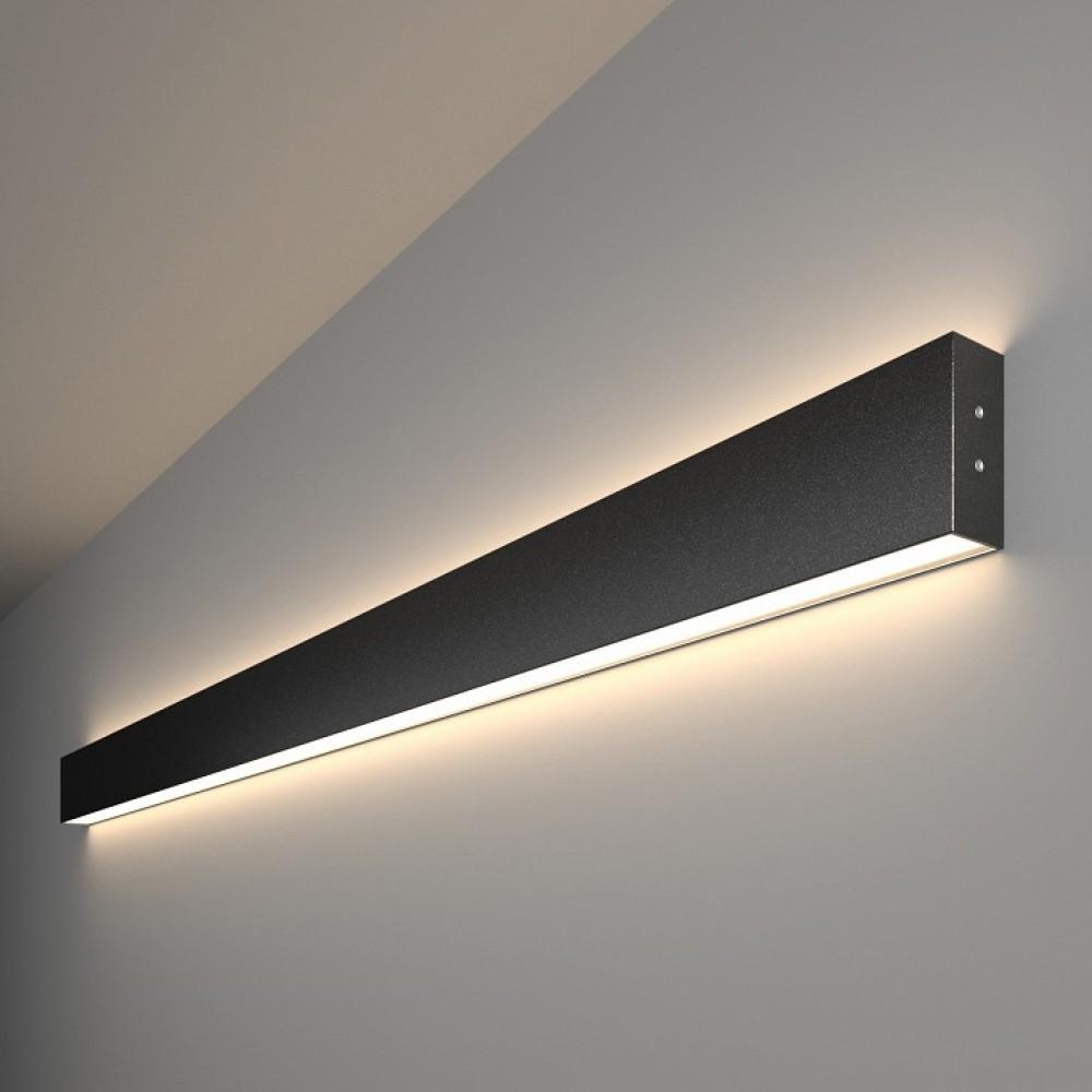 Накладной светильник Elektrostandard 101-100-40-128 a042921