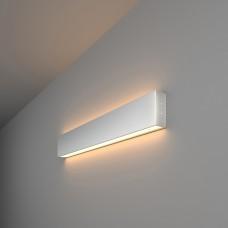 Накладной светильник Elektrostandard 101-100-40-53 a041474