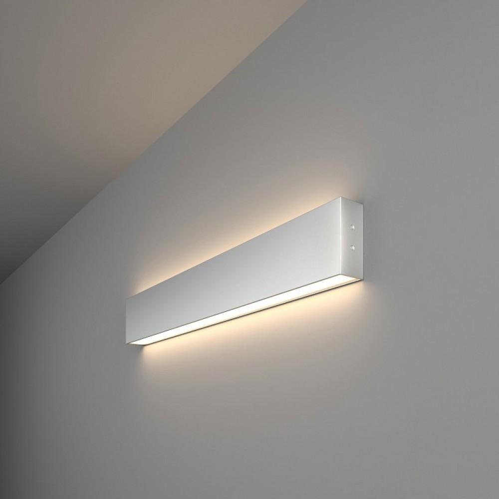 Накладной светильник Elektrostandard 101-100-40-53 a041475