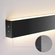 Накладной светильник Elektrostandard 101-100-40-53 a042924