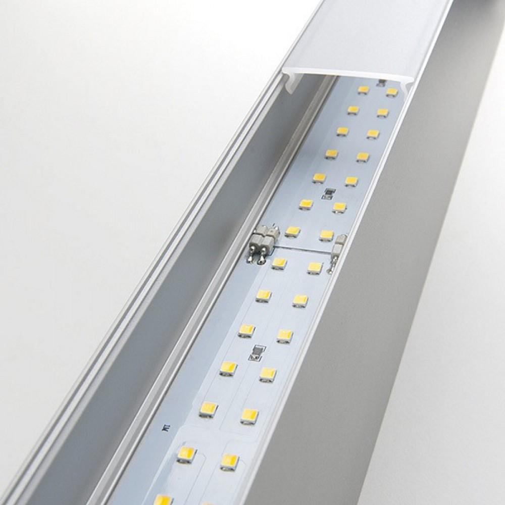 Накладной светильник Elektrostandard 101-100-40-78 a041477