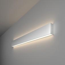 Накладной светильник Elektrostandard 101-100-40-78 a041478