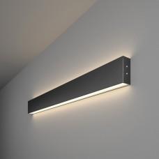 Накладной светильник Elektrostandard 101-100-40-78 a042927