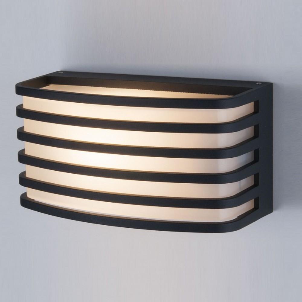 Накладной светильник Elektrostandard 1409 a043950