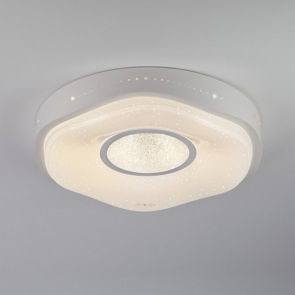 Накладной светильник Elektrostandard 40011 a041565