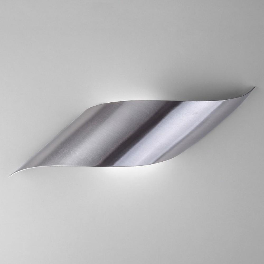 Накладной светильник Elektrostandard 40130 a040586
