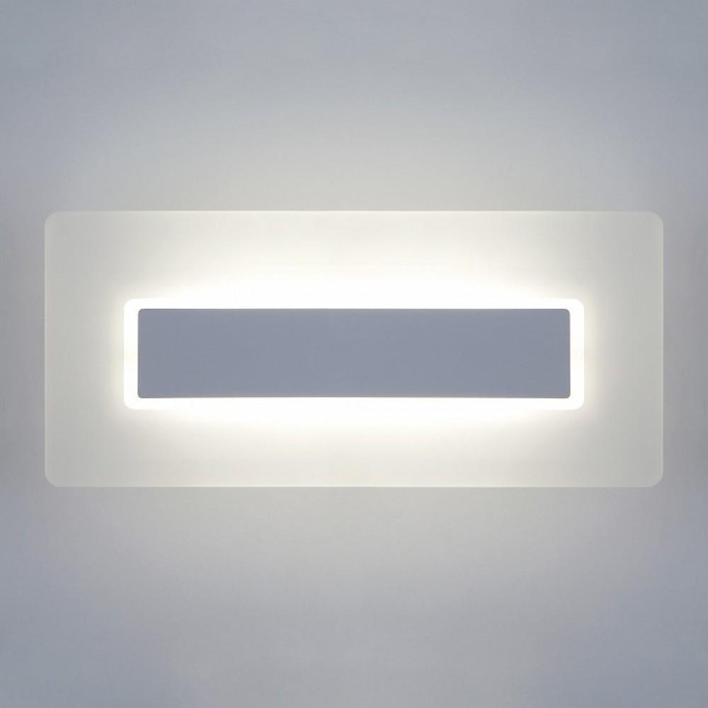 Накладной светильник Elektrostandard 40132 a040588
