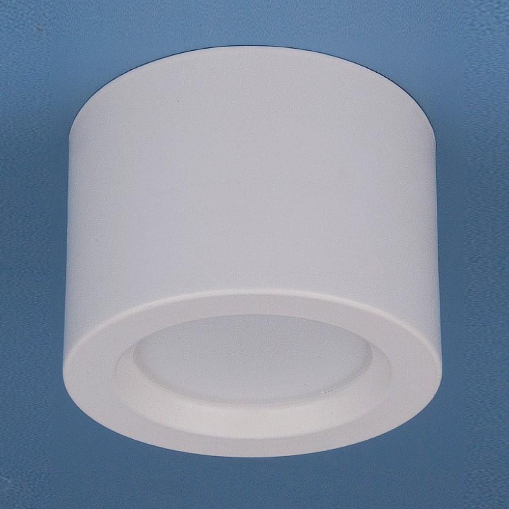 Накладной светильник Elektrostandard DLR026 a040440