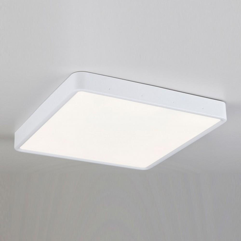 Накладной светильник Elektrostandard DLR034 a043018