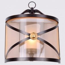 Накладной светильник Favourite Capella 1145-1W