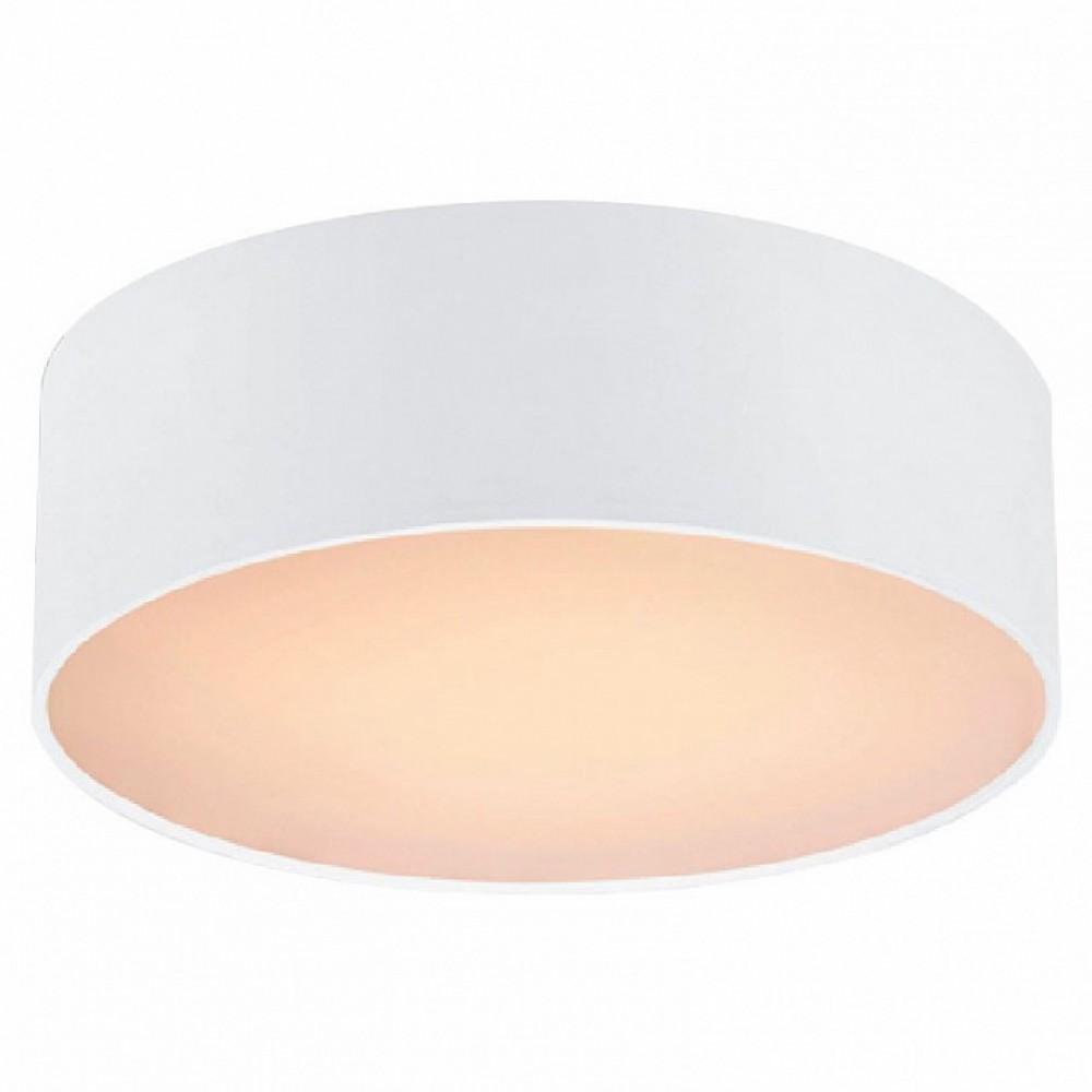 Накладной светильник Favourite Cerchi 1515-2C1