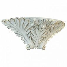 Накладной светильник Favourite Cornisa 1324-1W