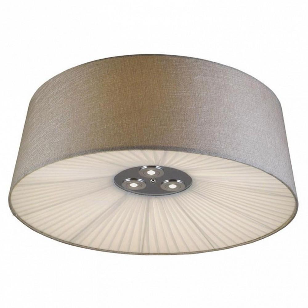 Накладной светильник Favourite Cupola 1056-8C