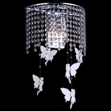 Накладной светильник Favourite Fairies 1165-2W