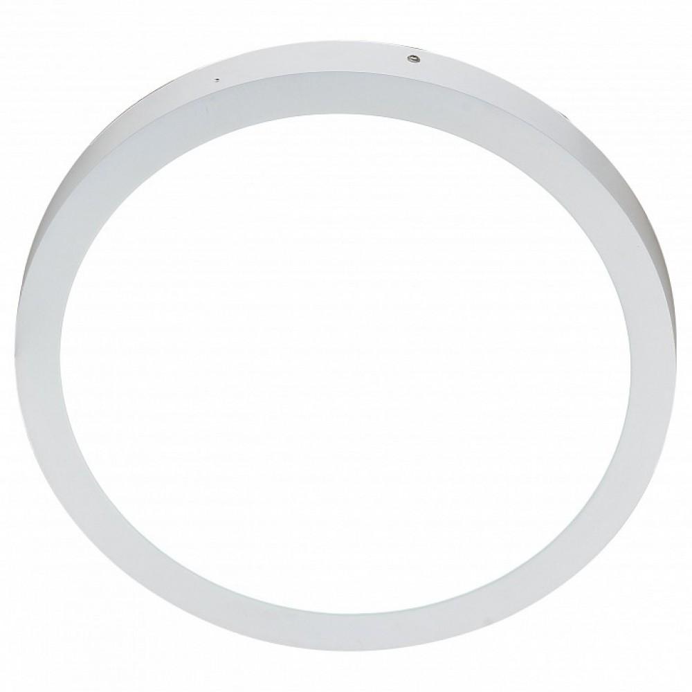 Накладной светильник Favourite Flashled 1347-24C