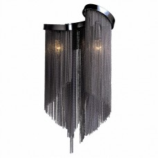 Накладной светильник Favourite Multivello 1157-2W