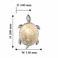 Накладной светильник Favourite Turtle 2255-1W