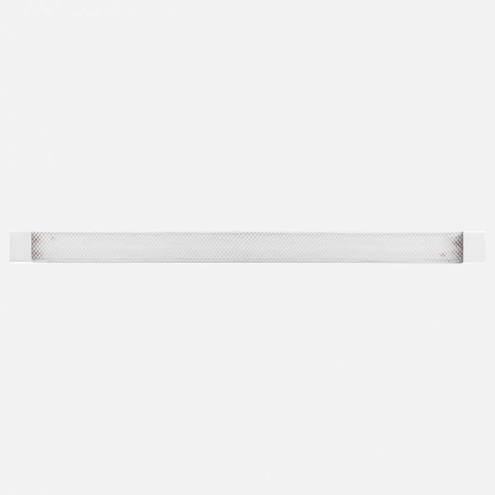 Накладной светильник Feron 23375