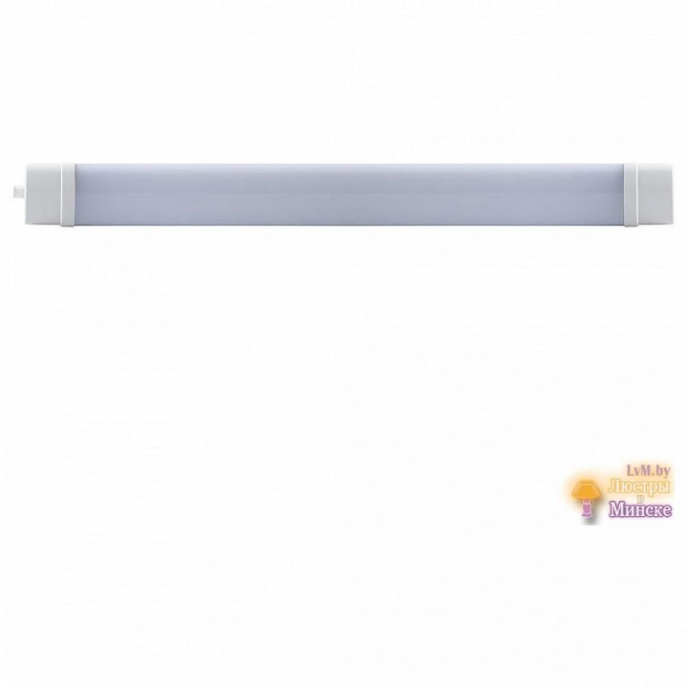 Накладной светильник Feron 29890