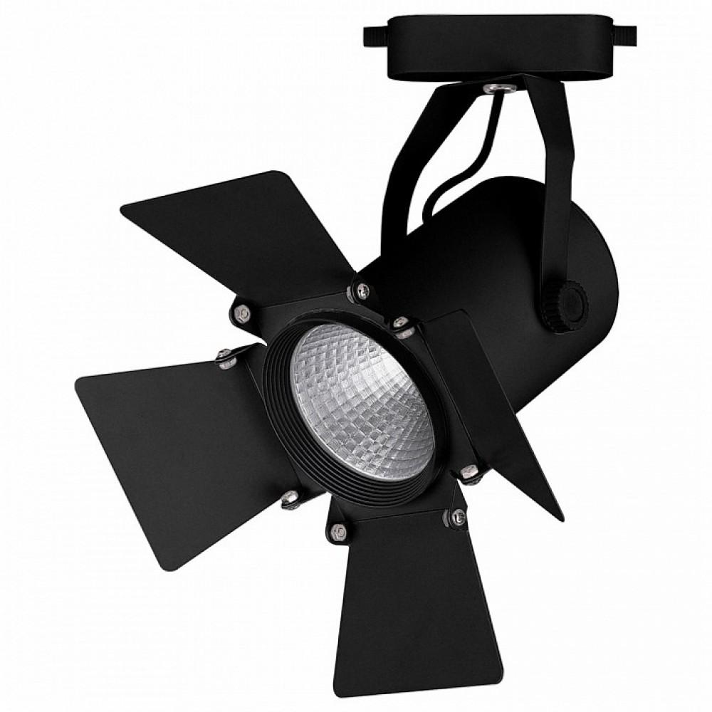 Накладной светильник Feron 32275